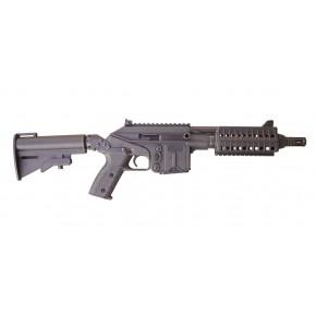 KelTec PLR-16C (Carbine) cal.223 Rem.