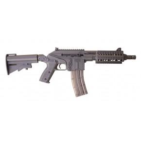KelTec PLR-22C (Carbine) cal .22LR