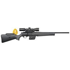 1EACARABRO001 Carabine Browning Maral SF Nordic Calibre 30-06 Springfield 1