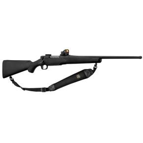 Carabine Mossberg Patriot Calibre 30-06 Springfield
