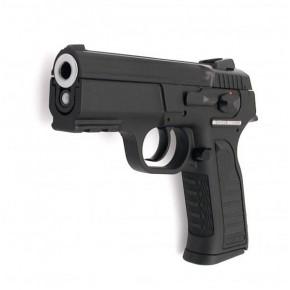 Pistolet TANFOGLIO FORCE Pro