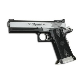 Pistolet STI LEGEND .40S&W