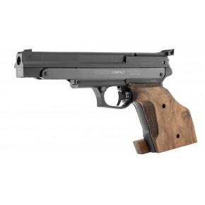 Pistolet Gamo Compact Droitier cal. 4,5 mm