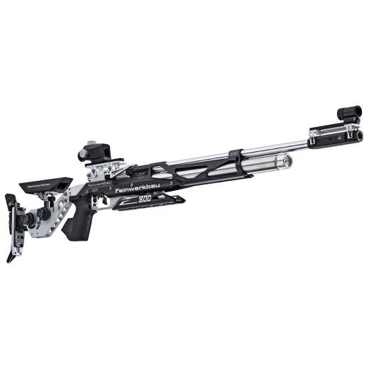 Carabine à plombs Feinwerkbau P800X