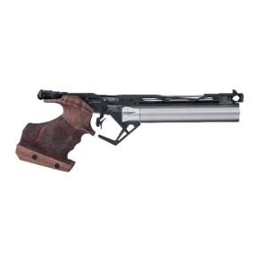 Pistolet à plombs FEINWERKBAU Modèle P8X Short